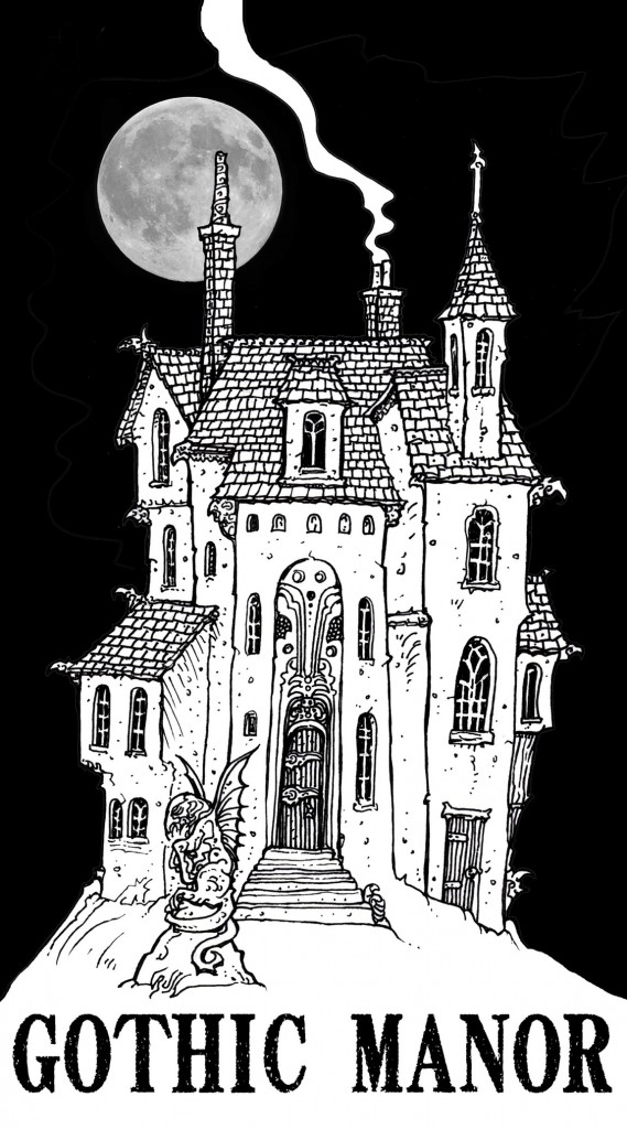 gothic-manor-bg